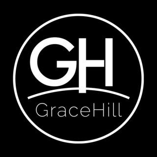 GraceHill Church Omaha