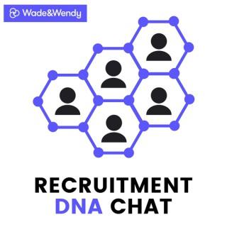 Recruitment DNA Chat