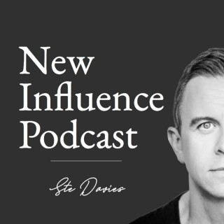 New Influence