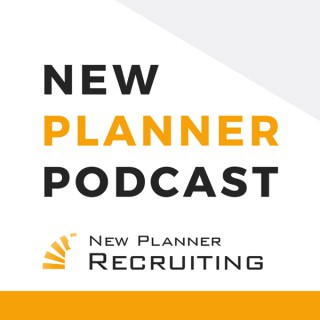 New Planner Podcast