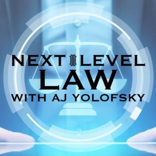 Next Level Law