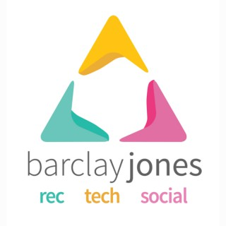 Recruitment Leaders Podcast with Barclay Jones