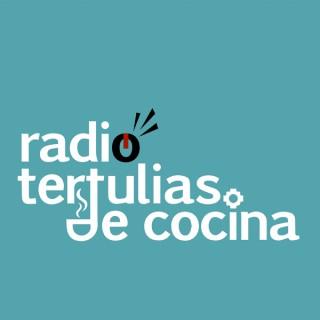 Radio Tertulias de Cocina