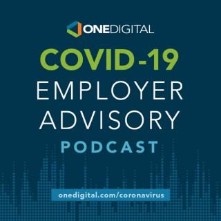 OneDigital Employer Advisory
