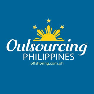 Outsourcing and Offshoring Philippines