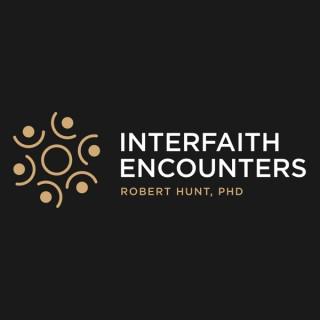 Interfaith Encounters