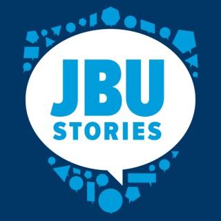 JBU Stories