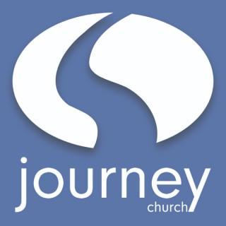 Journey Church Gillette