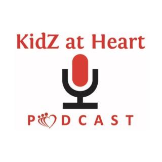 KidZ at Heart Podcast