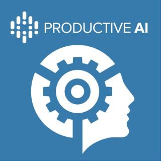 Productive AI Podcast