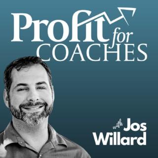 Profit For Coaches