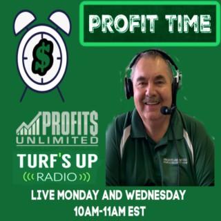 Profit Time
