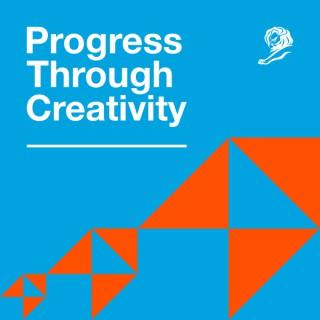 Progress Through Creativity