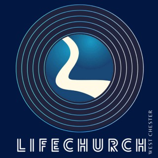 LifeChurch West Chester