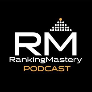 RankingMastery Podcast
