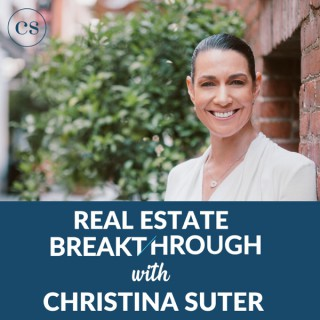 Real Estate Breakthrough
