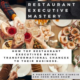 Restaurant Executive Mastery