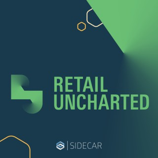 Retail Uncharted