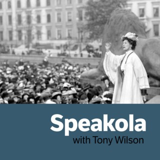 Speakola