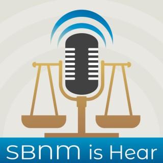 SBNM is Hear