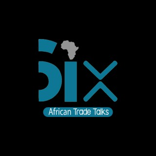 SCIX African Trade Talks