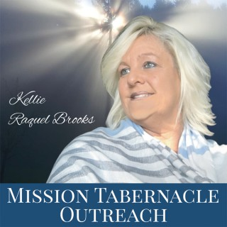 Mission Tabernacle Outreach