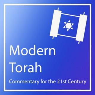 Modern Torah
