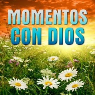 Momentos Con Dios