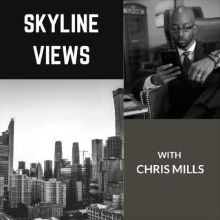 Skyline Views