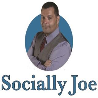 SOCIALLY JOE