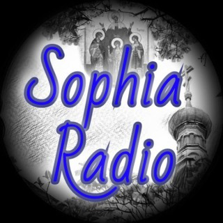 Sophia's Mission