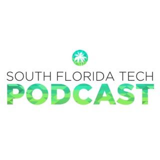 South Florida Tech Podcast