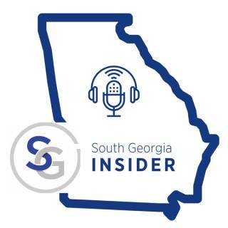 South Georgia Insider