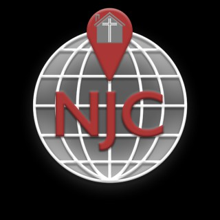 New Journey Church's Podcast