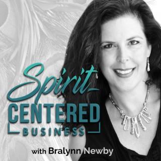Spirit-Centered Business