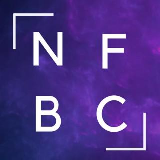 North Florida Baptist Church Podcast