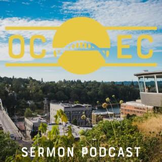 OCEC's Sunday Sermons