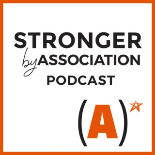 Stronger By Association