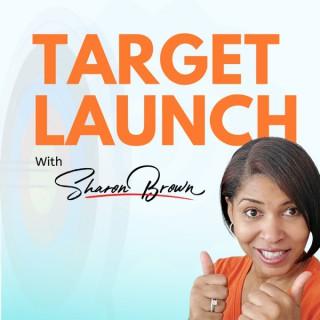Target Launch