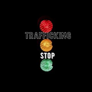 Trafficking Stop