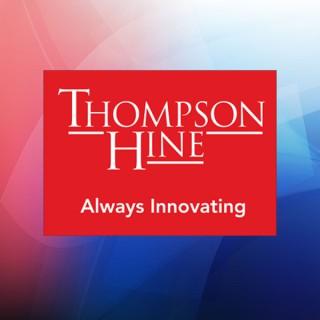 Thompson Hine Podcasts