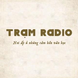 Tr?m Radio
