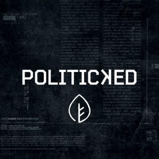 Politicked