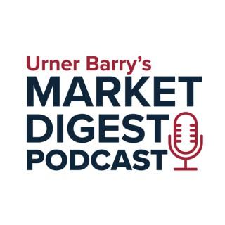 Urner Barry's Market Digest