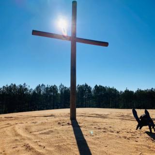 RELIGIOUS LIBERTY REPORT