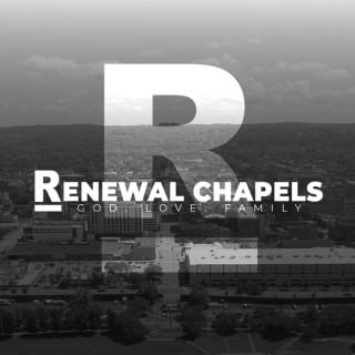 Renewal Chapels Podcast
