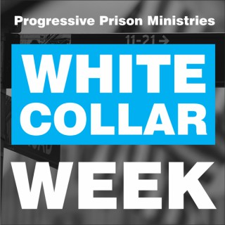 White Collar Week with Jeff Grant