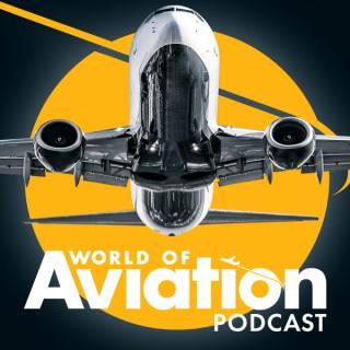 World of Aviation Podcast