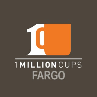 1 Million Cups Fargo