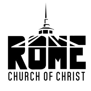 Rome church of Christ